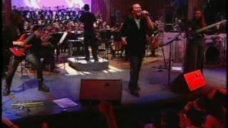Kraken : Méxica #YouTubeMusica #MusicaYouTube #VideosMusicales https://www.yousica.com/kraken-mexica/   Videos YouTube Música  https://www.yousica.com