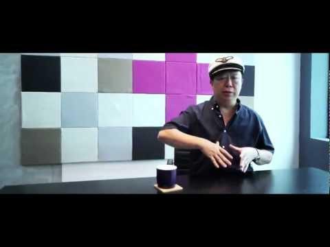 สัมภาษณ์ศูนย์การค้าเม-ญ่า MAYA Interview