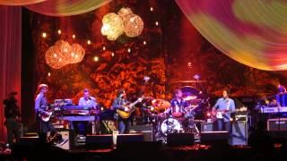 Wilco - Dreamer In My Dreams - Solid Sound - MASS MoCA - June 22, 2013
