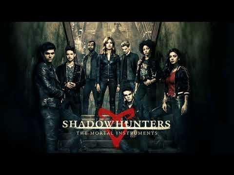 Shadowhunters 3x08 Music - Jessie Ware - Hearts