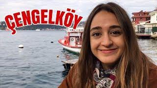 IstanbulOldCityTV • Episode 21 • Çengelköy