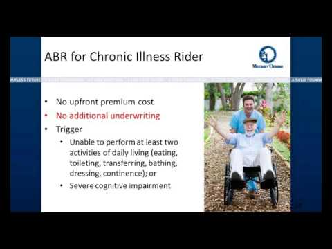 United of Omaha s New Indexed Universal Life Policy - 20160420
