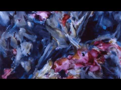 Andrea Clearfield - Farlorn Alemen
