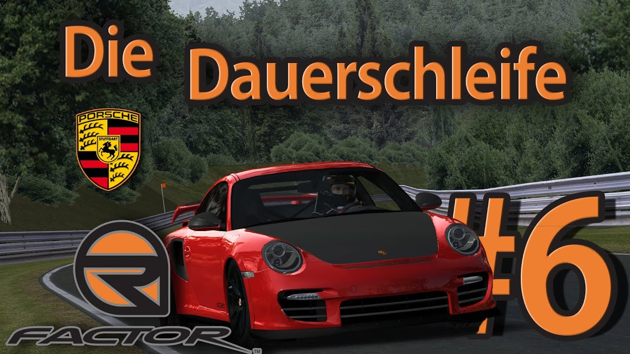 maxresdefault Stunning Porsche 911 Gt2 Rs Vs Lamborghini Aventador Cars Trend