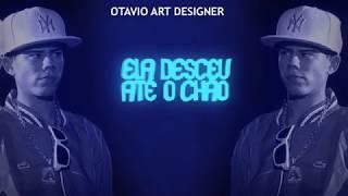 Baixar TipoGráfia - MC Lon - Diguidon (Otavio Art Designer)