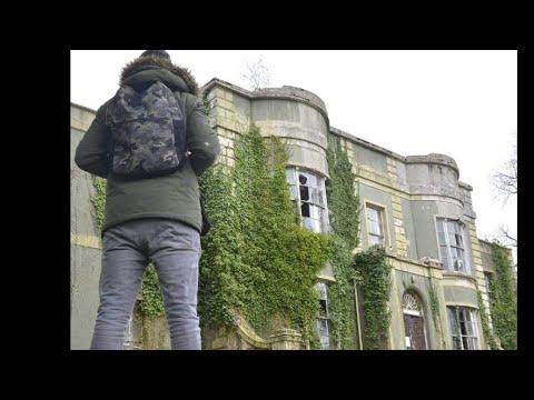 abandoned-millionaires-mansion