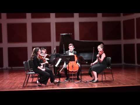 Professionelles Klarinettenmundstü Für Klarinettist Stage Performance Part