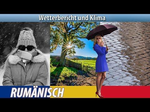 Weihnachtsverlosung 2019 | Rumänisch Wörterbuch | Beendet! from YouTube · Duration:  1 minutes 10 seconds
