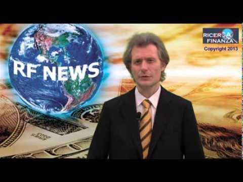 RF NEWS 16.01.14 (quadro generale)