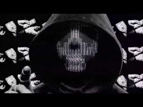 Jack Ü - Where Are Ü Now (ft. Justin Bieber) (Marshmello Remix) [Skrillex Flip] (Bass Boosted)