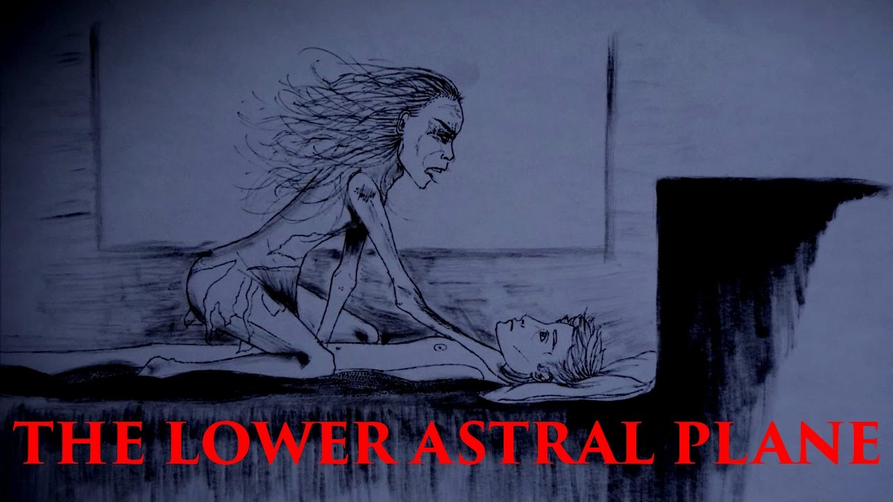sleep paralysis and astral projection Sleep paralysis is a weird disorder that traps people in waking nightmares   alien abductions, astral projection, and demonic sexual assault.