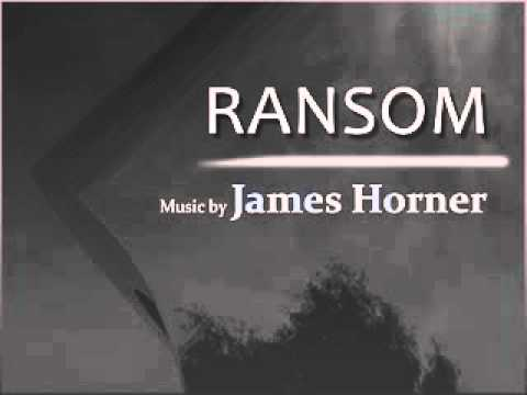 Ransom 02. Delivering The Ransom