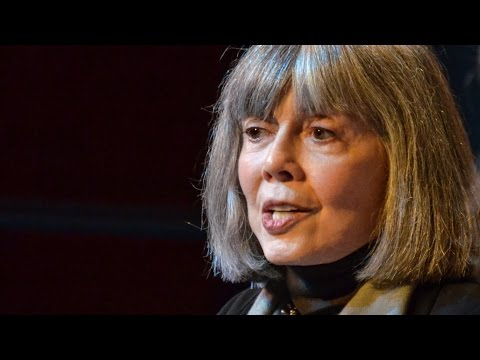 Anne Rice: Vampire Chronicler