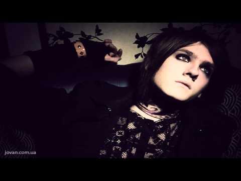 Клип Маракеш - Разбивая Гитары И Сердца