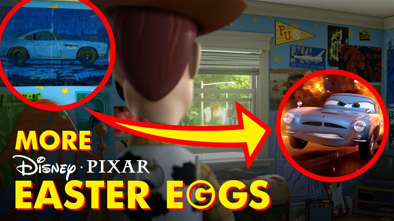 adventure javatari how to find easter egg