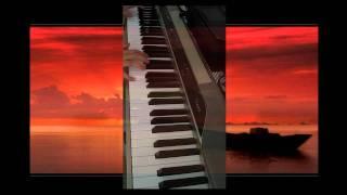 เสน่หา for piano