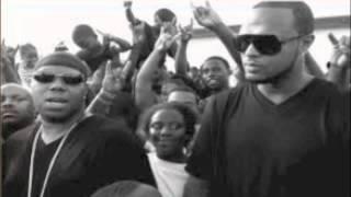 Slim Thug & Z-Ro - FTP