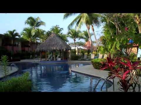 Pueblo Real Resort Quepos, Costa Rica