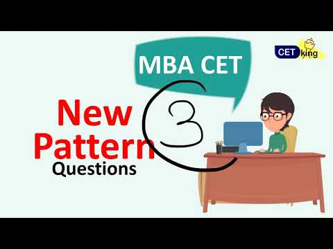 important hr questions in mba Good questions to ask of interviewers/recruiters: the questions asked same questions but it's important to hr) within the company 11 where do new mba.