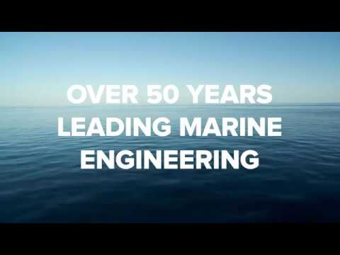 Honda Marine History Youtube