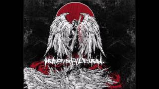 Heaven Shall Burn - To Harvest The Storm(Instrumental Cover)