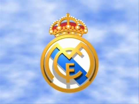 Free 3d Wallpaper And Screensavers Himno Del Real Madrid Con Salvapantallas Fondos De
