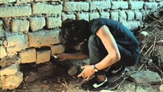 Клип на фильм Игла