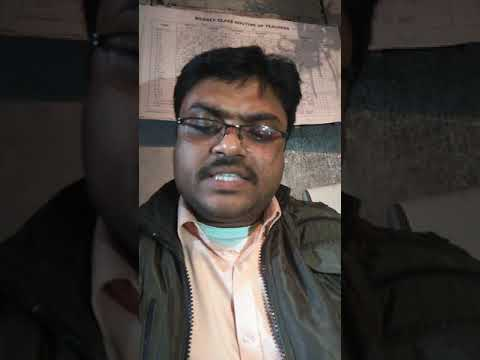 News reporter, Barsundra high school