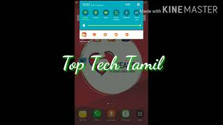 How to download tamil latest movies. Top tech232