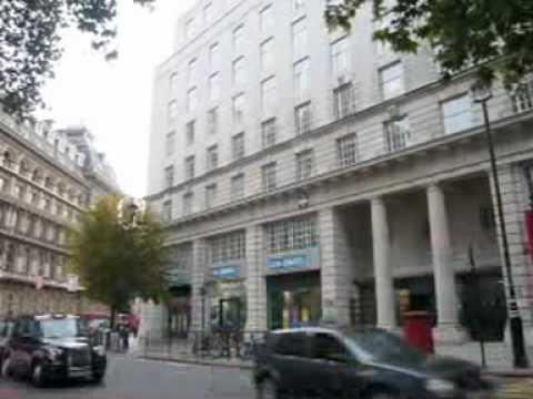 52 Grosvenor Gardens, London, SW1W 0AU - Serviced Office Space & Meeting Rooms