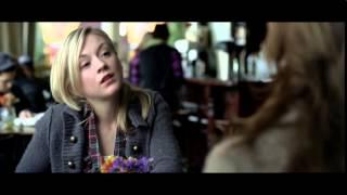 Concussion - Emily Kinney Scenes