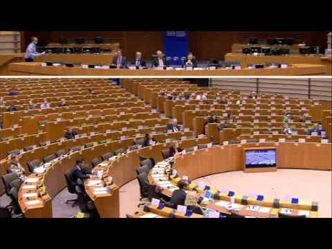 net neutrality  - EU Commission misinforming the public