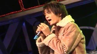朴樹 Pu Shu - 生如夏花 (首唱會Live) thumbnail
