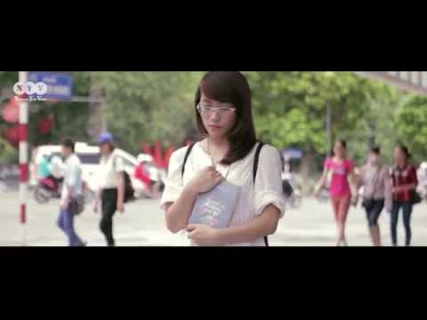 Vlog 1: Sau chia tay [ Touch your heart]