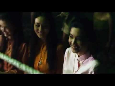 Thai Movie Ghost of Mae Nak 2012 English Sub