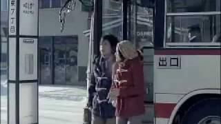 7-11關東煮新廣告CM(2)131秒「セブンイレブン2010年」 7-11關東煮-...