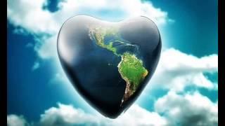 Un amore immenso - Don Rolando Nigris