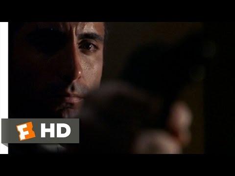 Grove Street vs Vagos Family | GTA 5 PC Cinematic (GTA V Machinima) Rockstar Editor from YouTube · Duration:  2 minutes 48 seconds