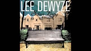 Watch Lee Dewyze Silver Lining video