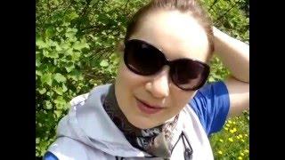 Сложности выбора  )) - Автобус Пущино-Москва(, 2016-05-16T09:00:24.000Z)