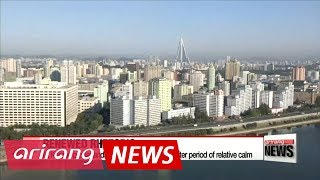 N. Korean propaganda channel renews threat after period of relative calm