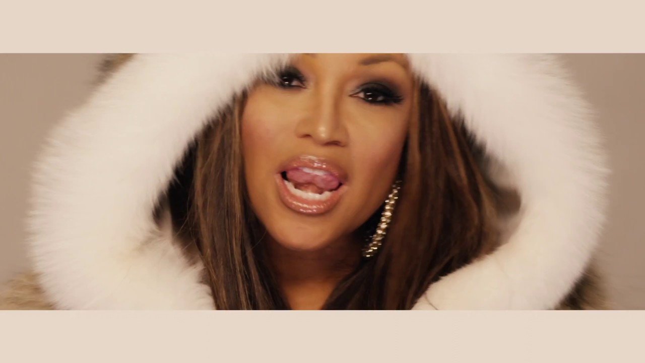 Image result for Chante Moore images