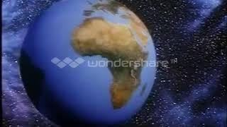 Ragdoll Productions/PBS Kids Studios/Universal Cartoon Studios/A CP Release (2000/1990/1991/1993)