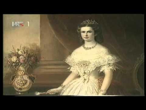 TV kalendar 30.01.2015. (Z-4 za 'Krajinu',R. Habsburg,J. Hatze,Rusi potopili MV Wilhelm Gustloff) from YouTube · Duration:  9 minutes 43 seconds