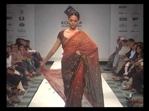 satya-paul-kolkata-fashion-week---september-2009