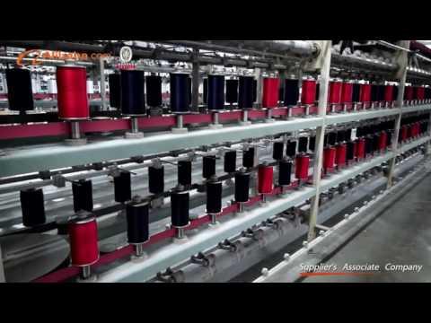 Ningbo MH Industry Co., Ltd. - Alibaba