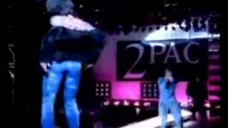 2Pac-Tupac - Lil Homies OG HQ