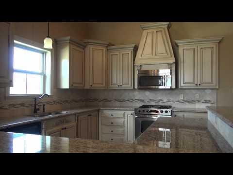 Homes For Sale Lafayette, La: 101 Pirates Cove; Lafitte's Landing