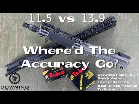 11.5 vs 13.9 Accuracy