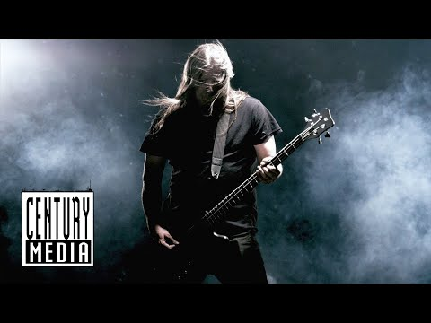 AT THE GATES - The Paradox (OFFICIAL VIDEO)